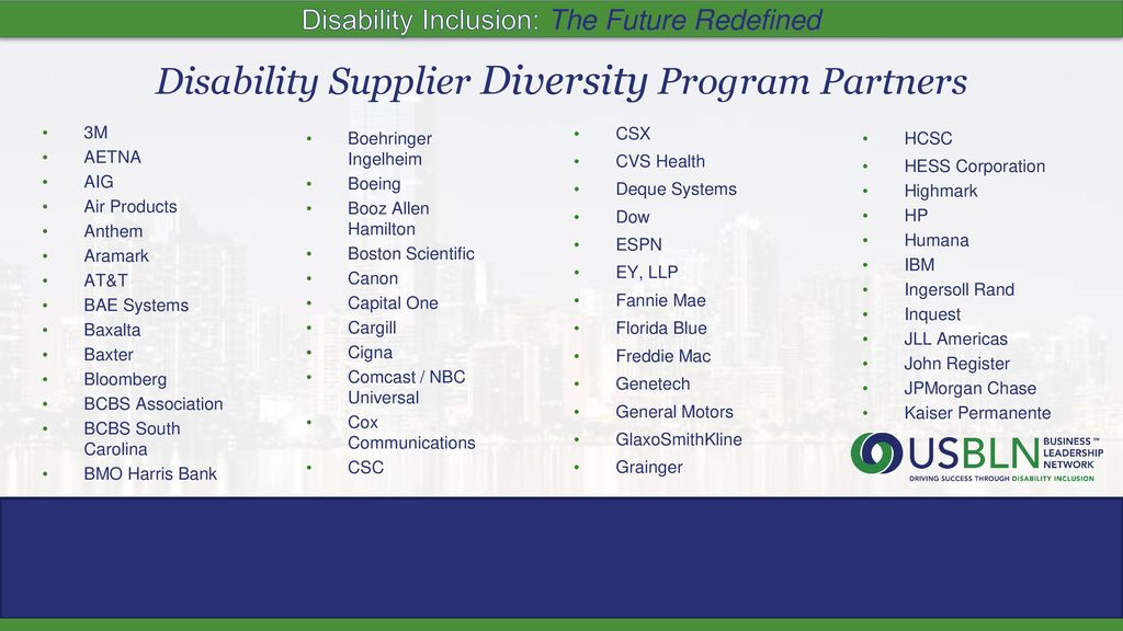 2016 supply chain plenary tuesday september 20 ppt download