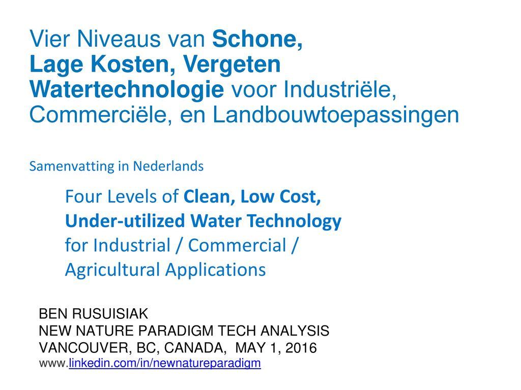 Vier Niveaus Van Schone Lage Kosten Vergeten Watertechnologie Voor 2016 220v 5g Diy Ozone Generator And Circuit Board For Air Or Water 1