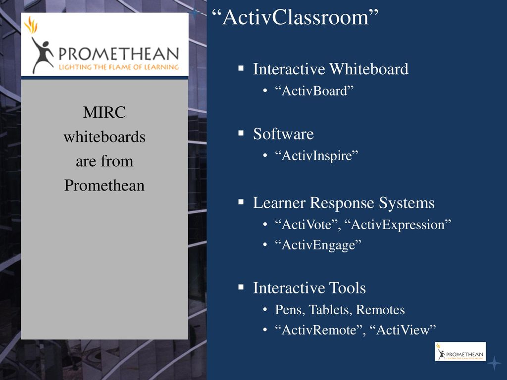 UCF College of Education Teaching Academy Main Campus - ppt