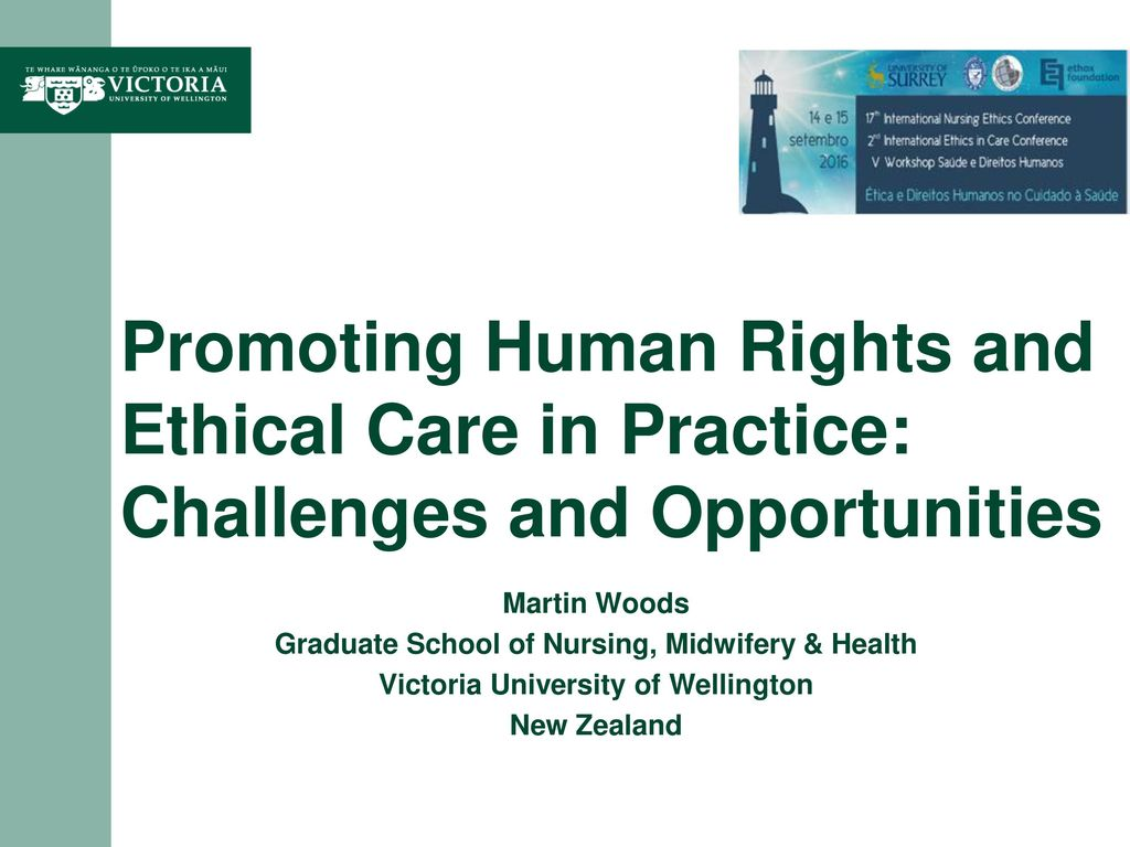 Martin Woods Graduate School Of Nursing Midwifery Health Ppt