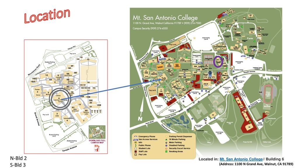 Mt. San Antonio College Liry - ppt download Mt Sac Campus Map Ca on san antonio campus map, ucla campus map, wichita state campus map, cerritos campus map, cal poly pomona campus map, mount san antonio college map, citrus campus map, west la campus map, palomar campus map, pasadena campus map, santa ana campus map, saddleback campus map, pomona college campus map, california state university map, sac state parking map, mt. sac cross country map, sac city campus map, sac state campus map,