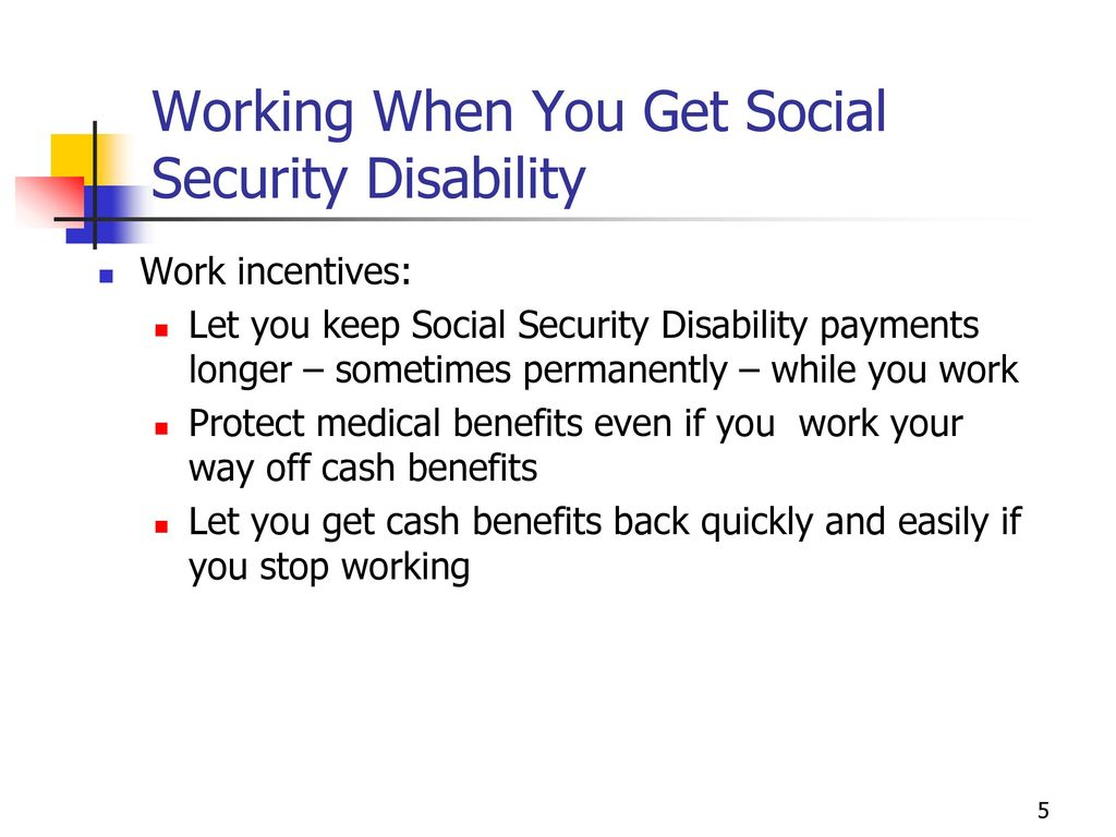 NEVER WORK WITHOUT A NET: - ppt download