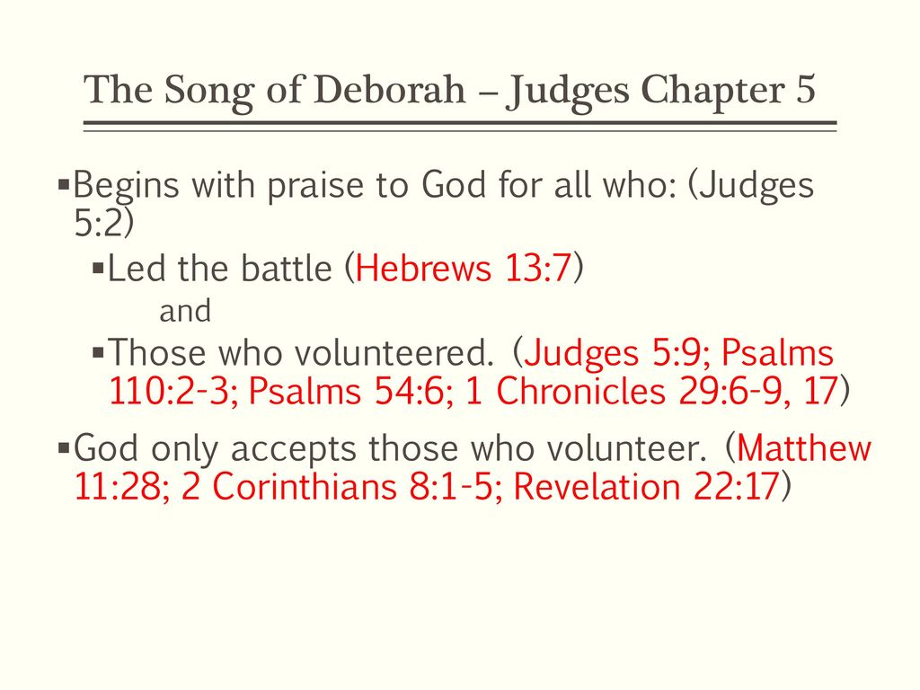 judge | Definition of judge in English by Oxford Dictionaries