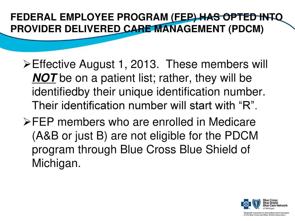 Provider Delivered Care Management Billing Guidelines