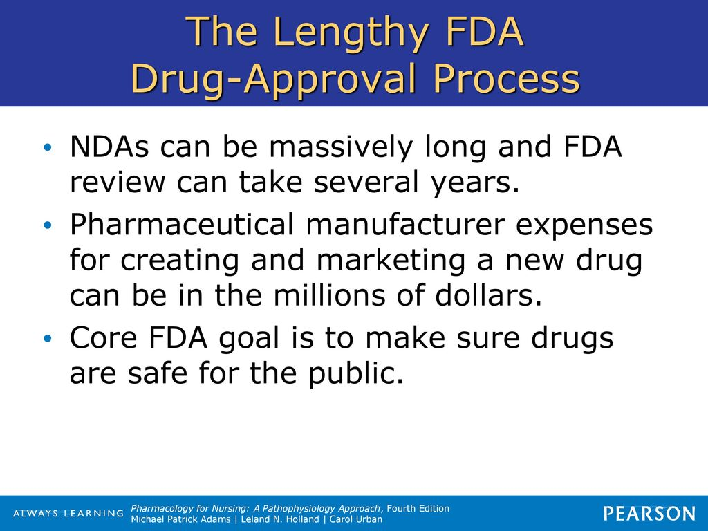 1 Introduction to Pharmacology  - ppt download