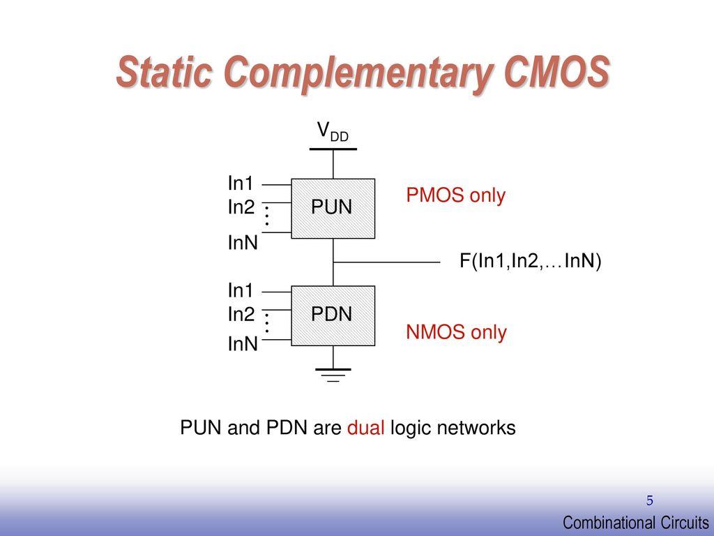 Intermediatelevel Amplifier Circuit Diagram Tradeoficcom Wiring Voltage Divider Stick Design In Complementary Static Cmos Wire Data Schema U2022