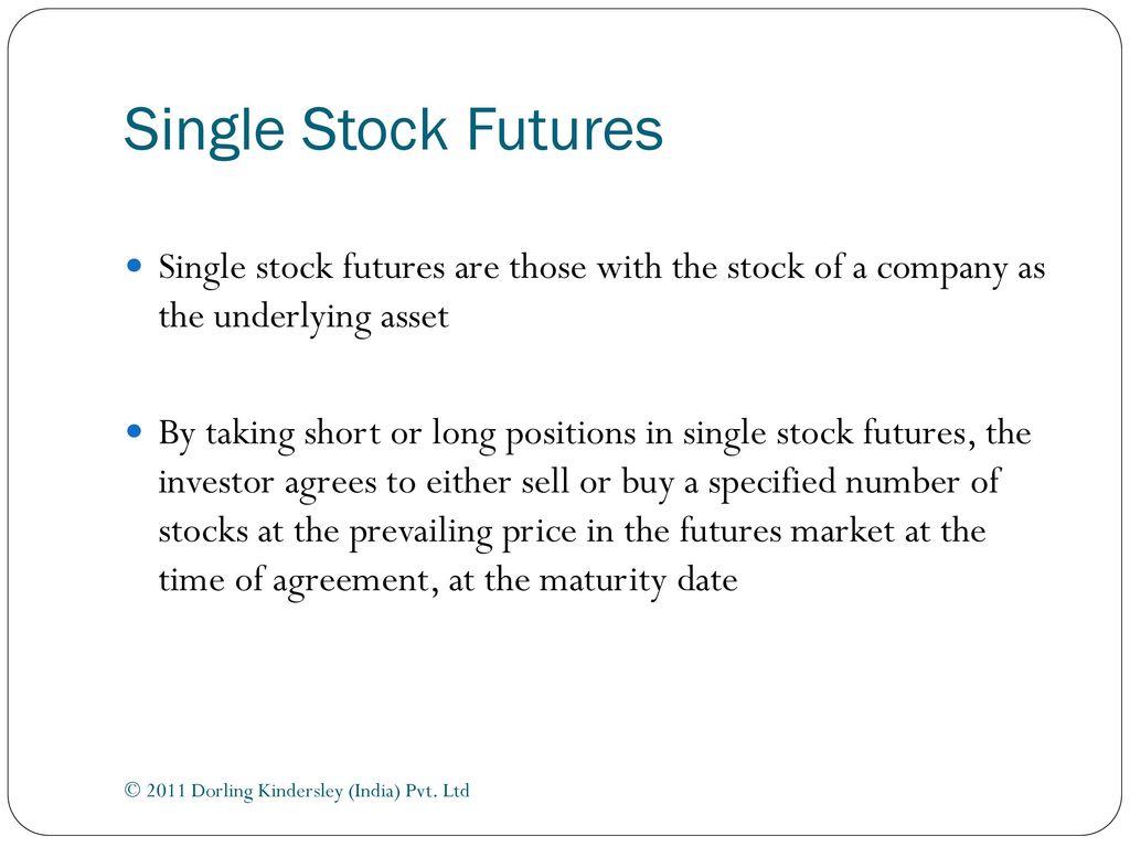 Single stock future arbitrage betting duckworth lewis betting rules holdem