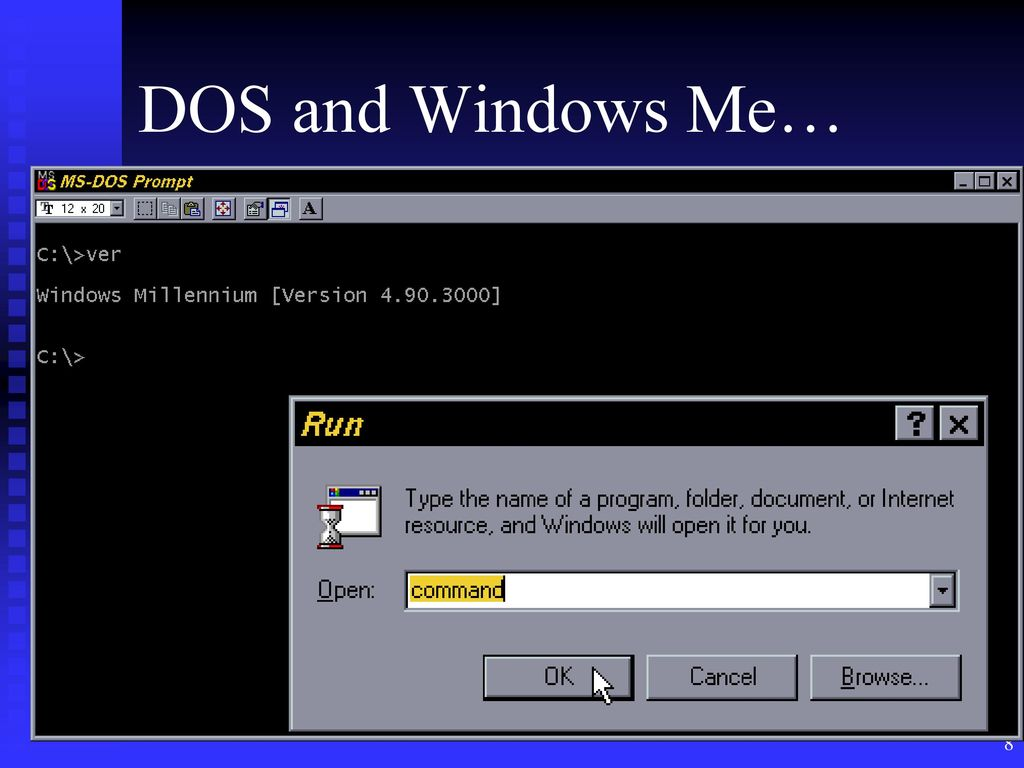 Armoured Vehicles Latin America ⁓ These Ms Dos Prompt