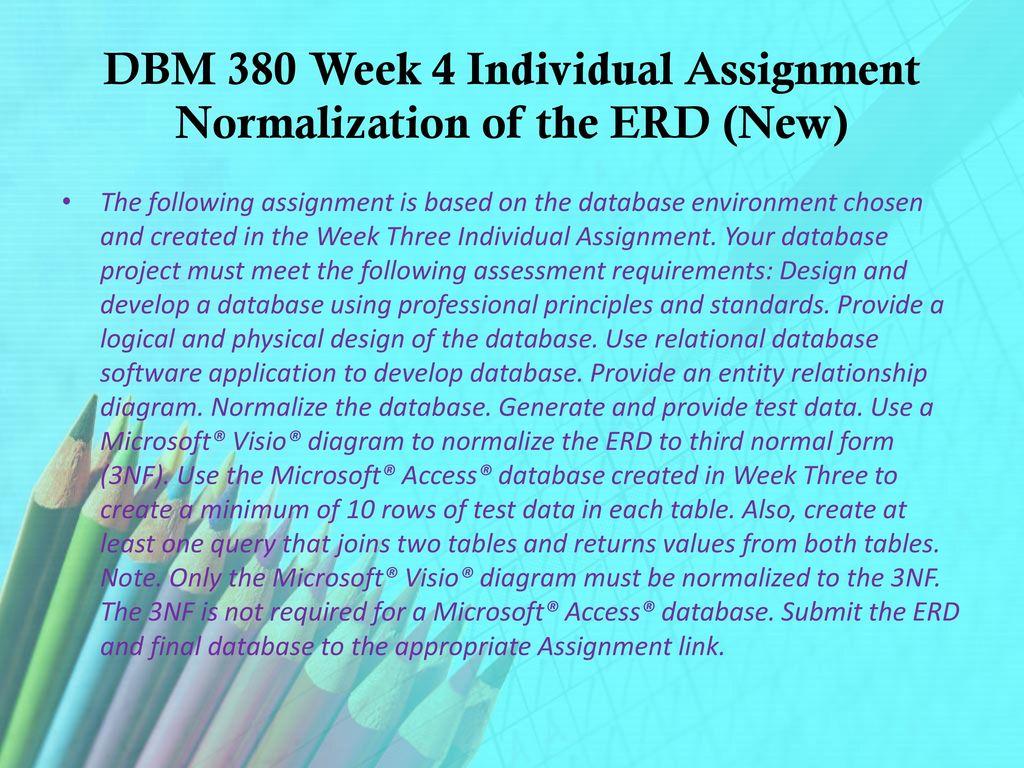 DBM 380 aid Education Begins/dbm380aid.com - ppt download