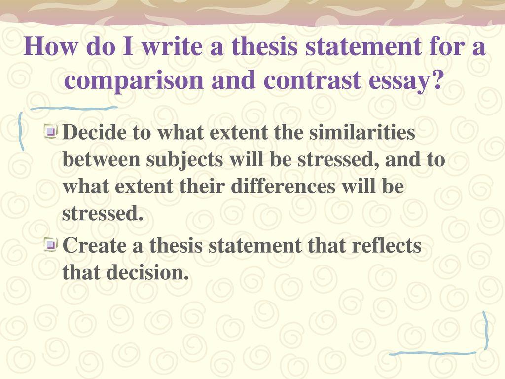 Essay writing my classmate essay