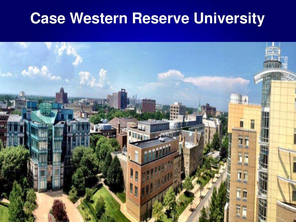 Ronnie Fass, MD  Professor of Medicine Case Western Reserve