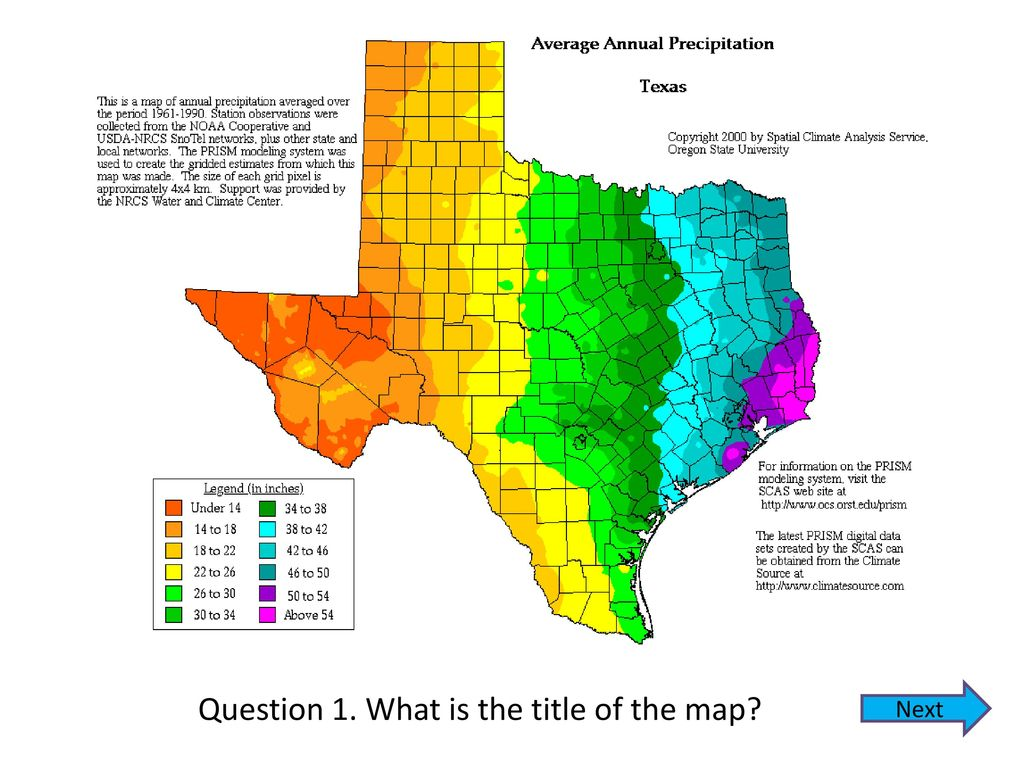 Thematic Map Of Texas.Thematic Maps Tutor Thematic Maps Tutor Next Ppt Download