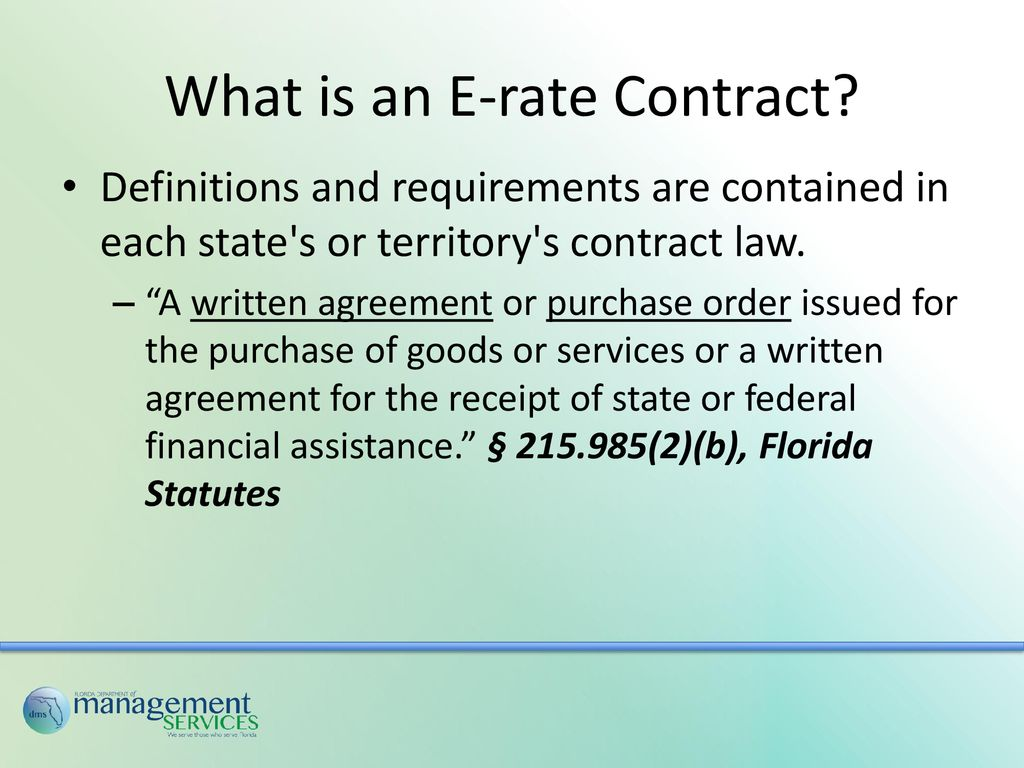 Contracts Legally Binding Agreements Ppt Download