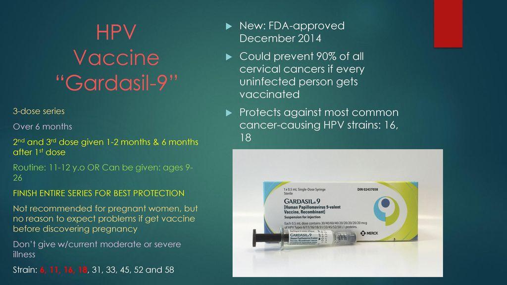 hpv impfung gardasil 9 koszt papilláris urothelialis neoplazma daganatok