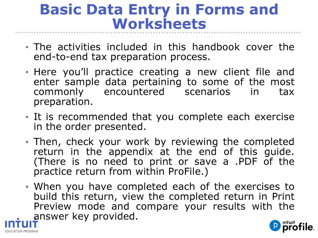 T1 Practice Exercises Chapter ppt download