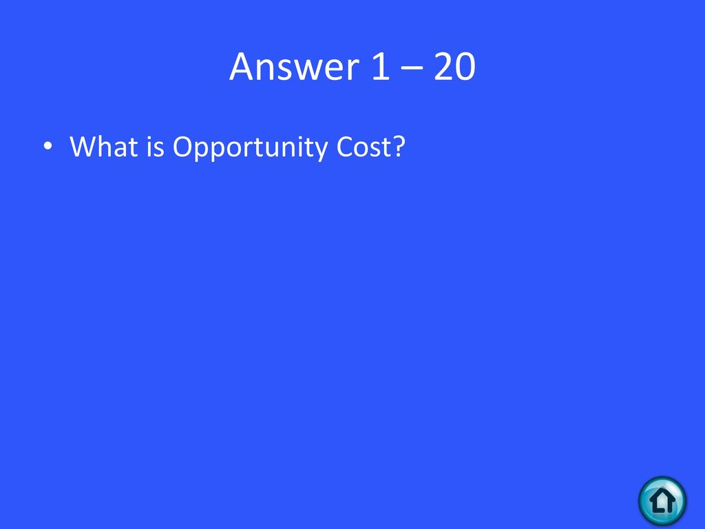 Personal Financial Literacy Chapter 1 - ppt download