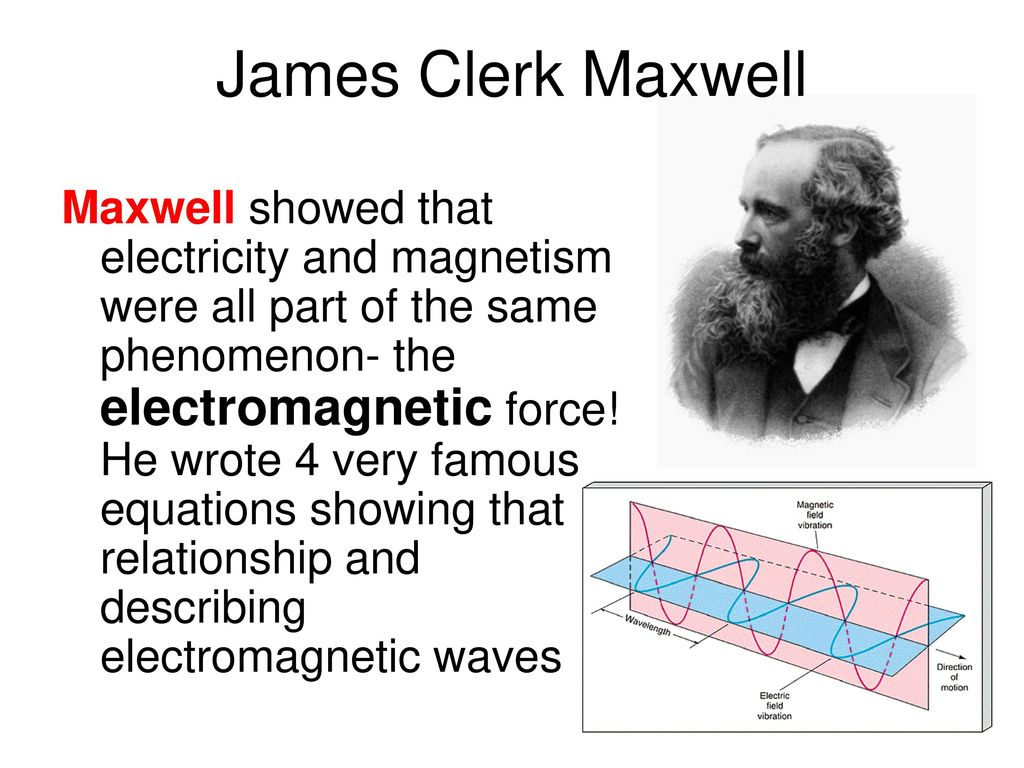 Magnetic Forces. - ppt download