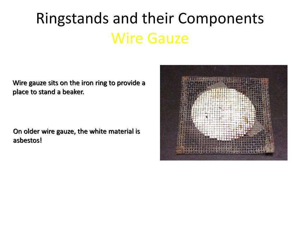 wiring yale diagram fork lift a295n04913k diy wiring diagrams u2022 rh socialadder co