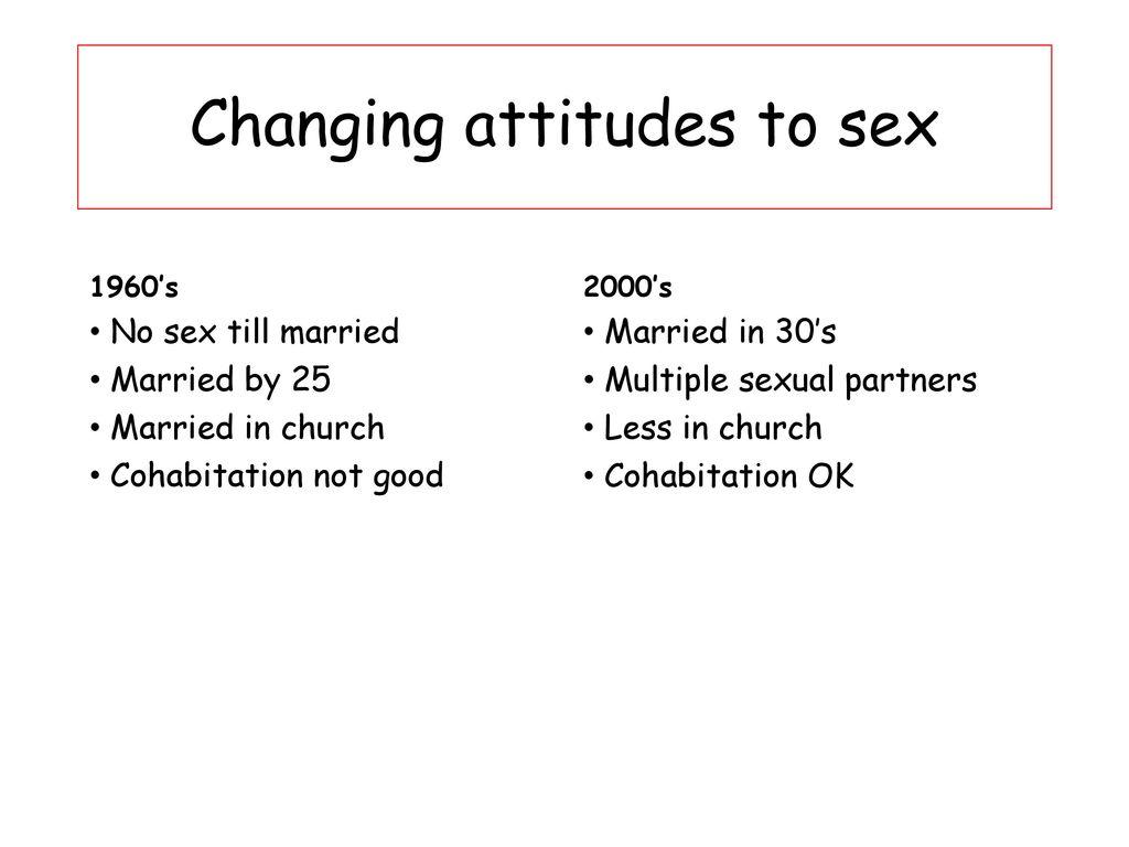 Multiple sex partners in marriage, stepmother sex videos slutload