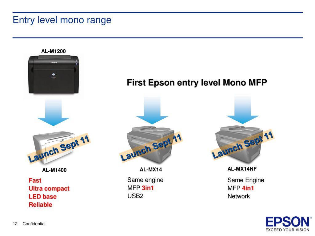 Epson AcuLaser MX20DN MFP PS3 Driver Windows XP