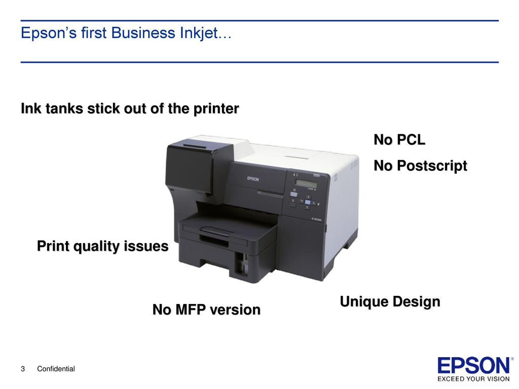 Download Driver: Epson AcuLaser MX20DN MFP PS3