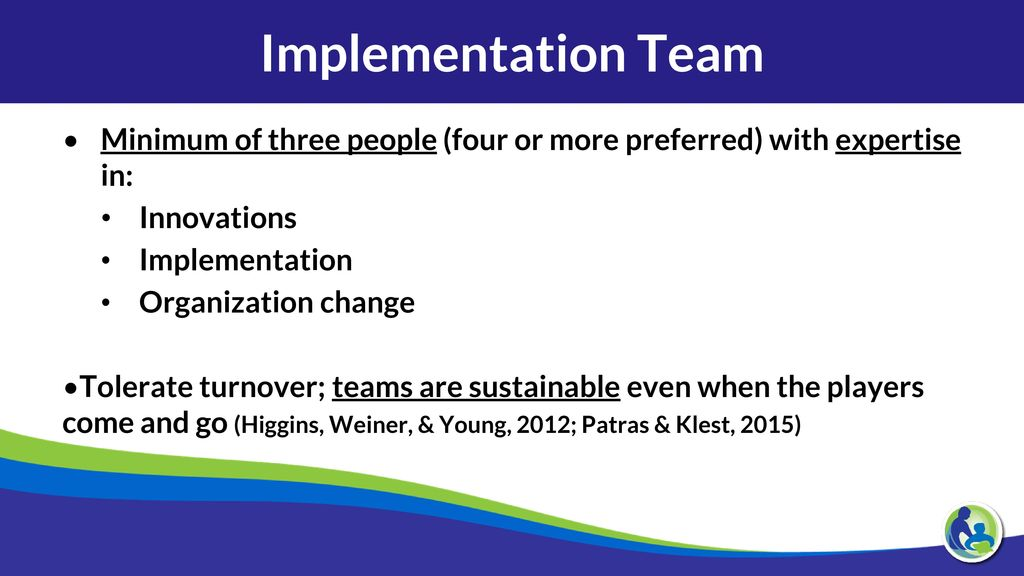 Implementation Science Introduction - ppt download