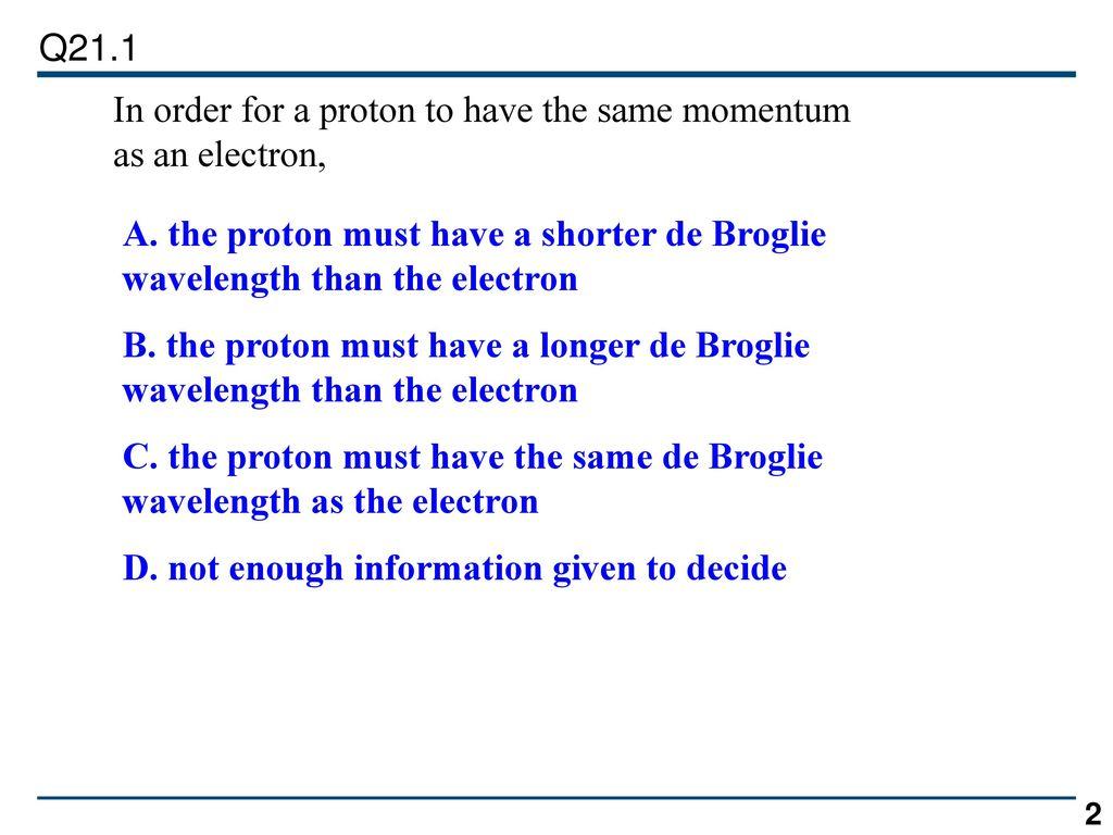Quantum Mechanics I Quiz Richard Feynman, bongo drummer and