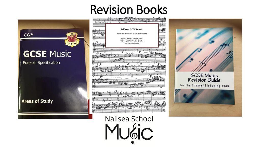Edexcel GCSE Music (2MU01) ppt download