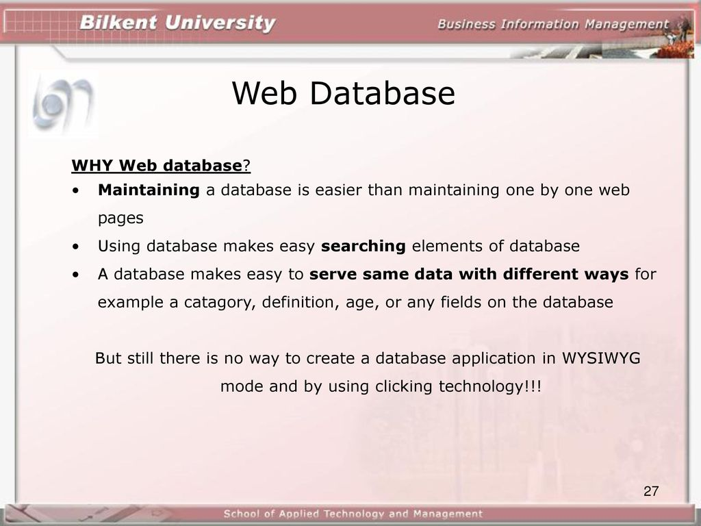 Course Web Site Development 2 Ppt Download Intranet Diagram Apache Iis And Pws 27