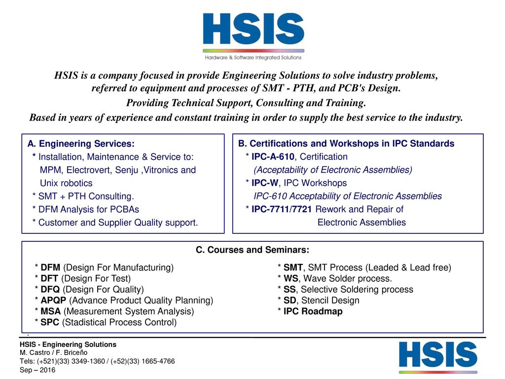 Engineering Solutions - ppt download