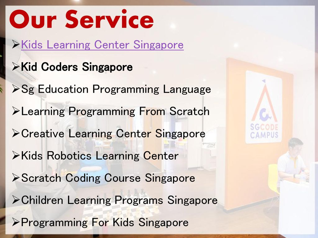 PROGRAMMING COURSES FOR - ppt download