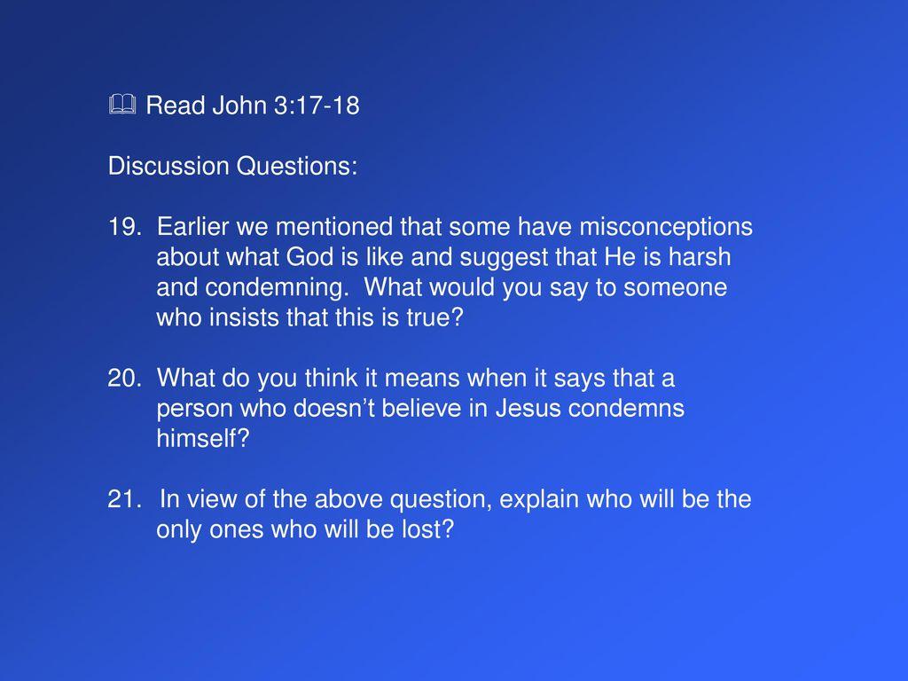 Steps to Christ God's Love for Us - ppt download