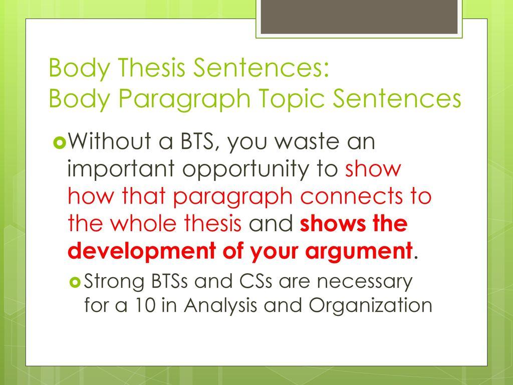 Formal Essay Writing: Advice enhancing Frankenstein Paper Writing