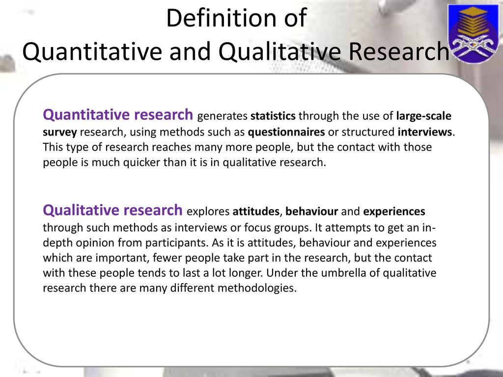 edu 702 research methodology nur zahira bt samsu taufiq - ppt download