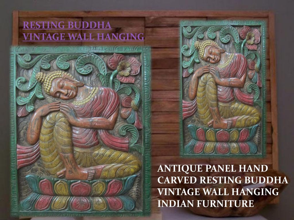 Mogul Interior Indian Wall Decor Ppt Download