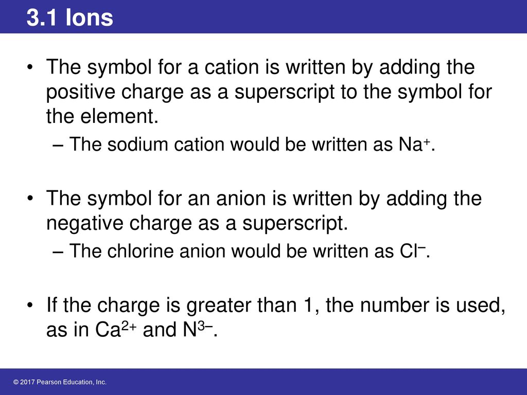 Chapter Three Chapter 3 Lecture Ppt Download