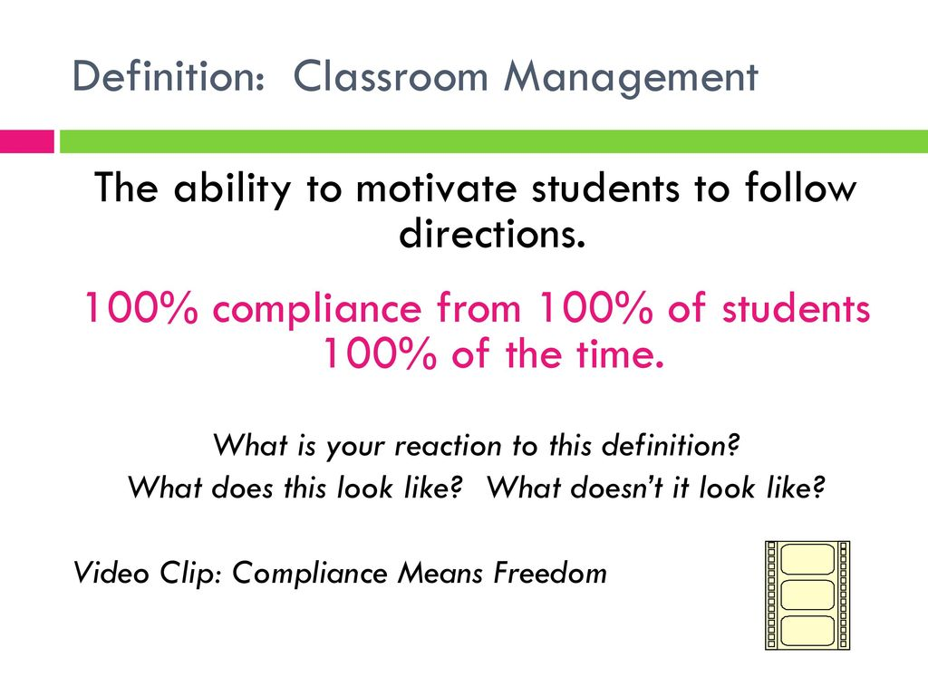 for mgmt 1, you will need… cmim handouts wk 1 handouts cs - ppt download