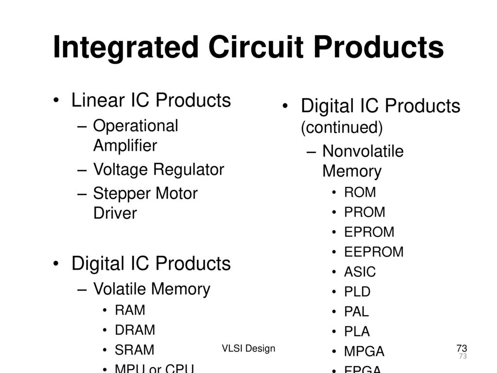 Vlsi Design Bi Cmos Unit Ii Basic Electrical Properties Ppt Download Linear And Digital Integrated Circuits Circuit Products