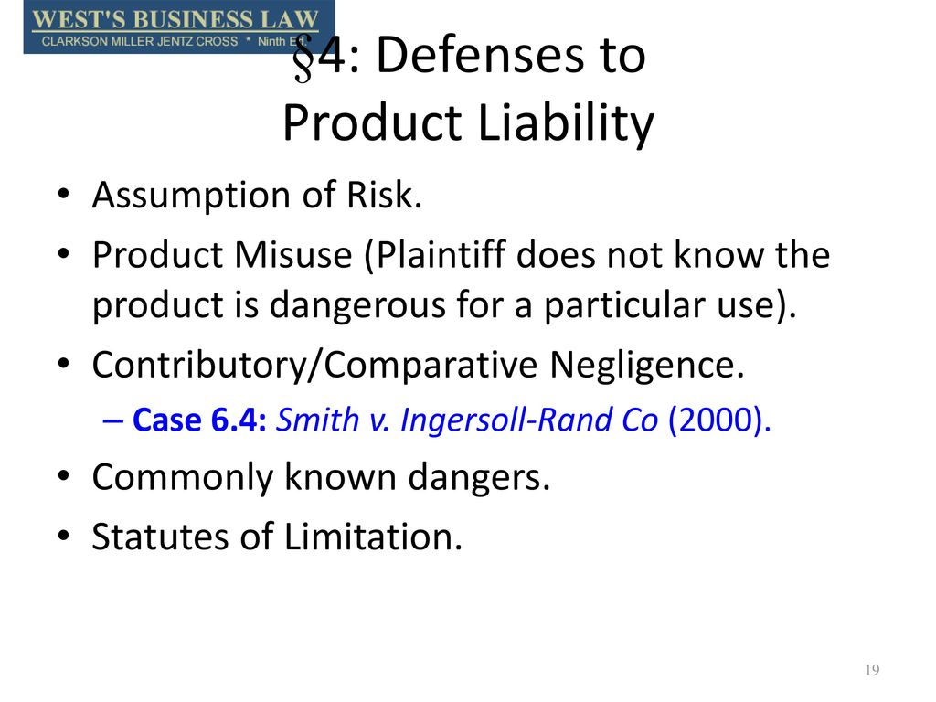 business law negligence Negligence is accidental as distinguished from intentional torts (assault or trespass, for example) or from crimes, but a crime can also constitute negligence, such as reckless driving negligence can result in all types of accidents causing physical and/or property damage, but can also include business errors and miscalculations, such as a.