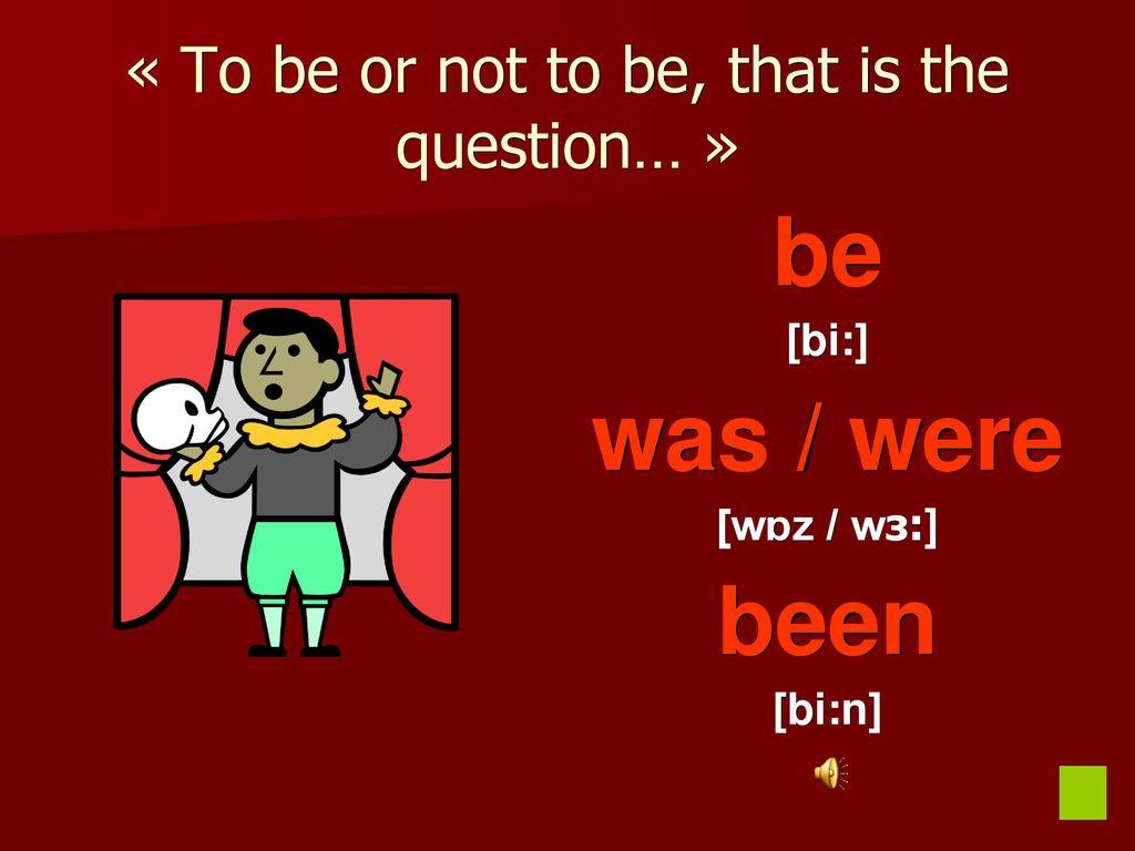 Les 55 Verbes Irreguliers Indispensables En Anglais Ppt Download