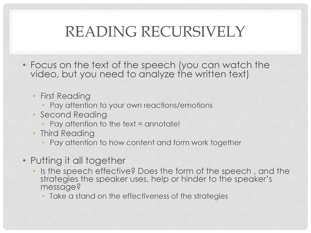 Pay to get speech content free best resume sample