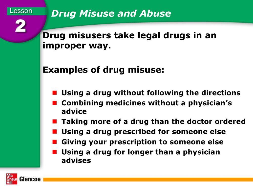 Narcotics, Stimulants, and Depressants - ppt download