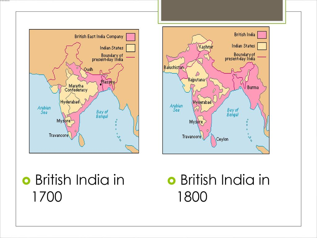 the british east india company essay Free 593 words essay on positive and negative effects of british rule in india for school and college students india was under british colonial rule from 1857 till 1947 there were many changes in the policies, economy and various other circles of life that happened in indian's life and country in general during british colonial rule.