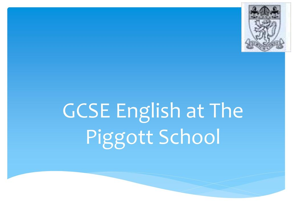 Welcome to Year 10 Evening ppt download