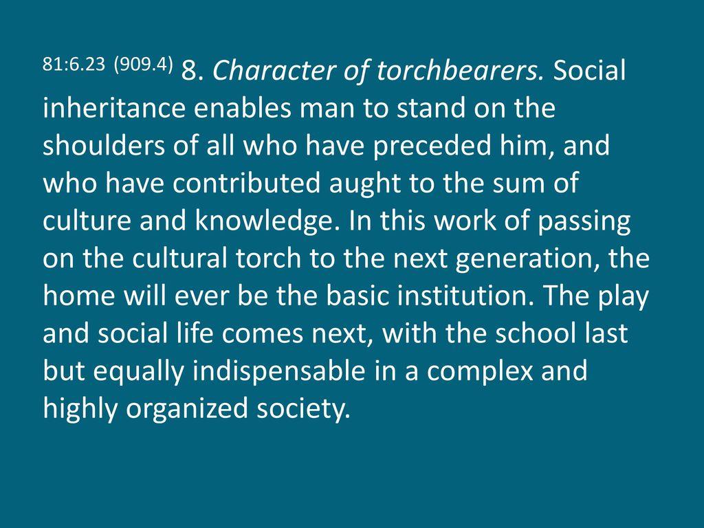 Paper 81 Development of Modern Civilization - ppt download