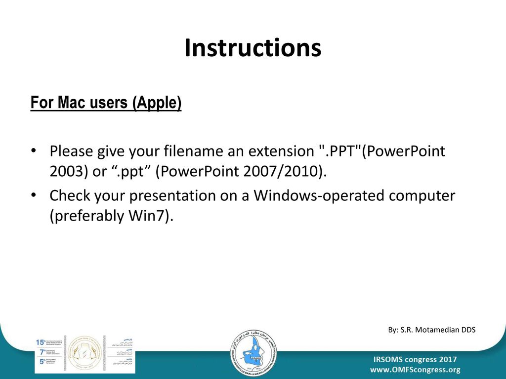 Your Presentation Paper Title Ppt Download
