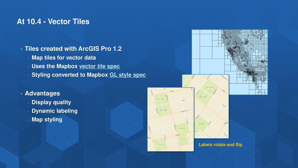 ArcGIS for Server: An Introduction - ppt download