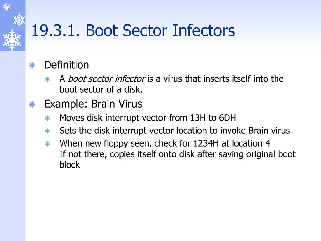 """Unix. The world's first computer virus. """" ppt download."""