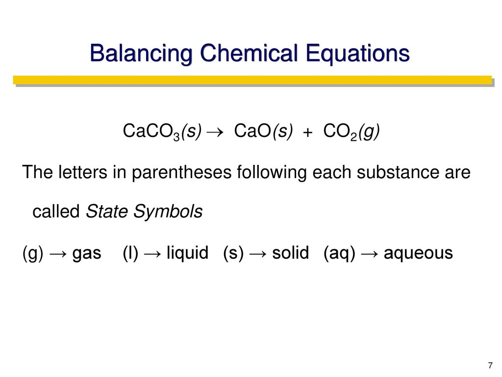 Formulas Equations And Moles Ppt Download
