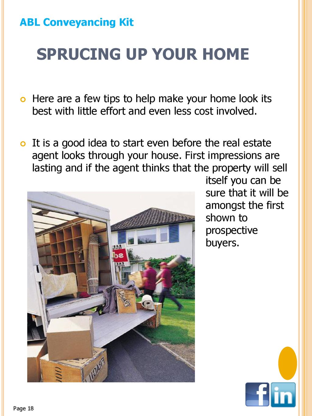 Anderson boemi lawyers ppt download sprucing up your home abl conveyancing kit solutioingenieria Images